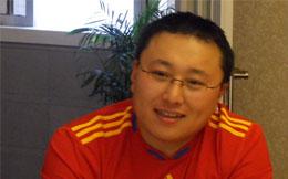 tao-yang-sq